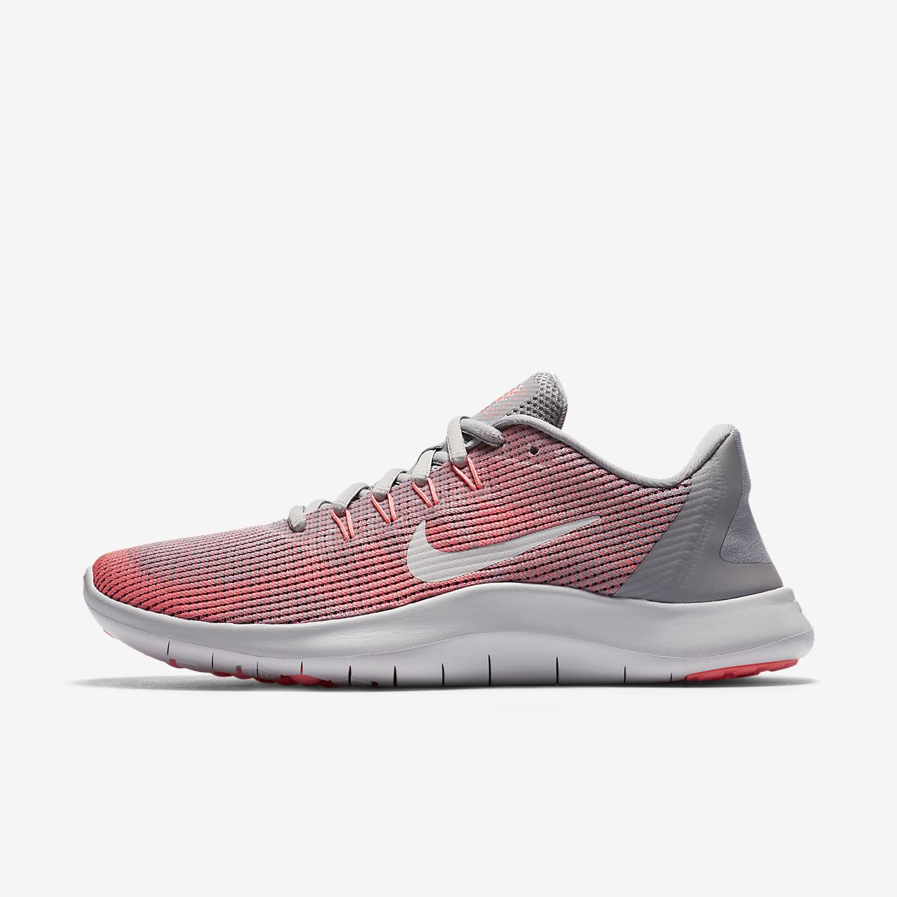 Best Cheap Women S Running Shoes