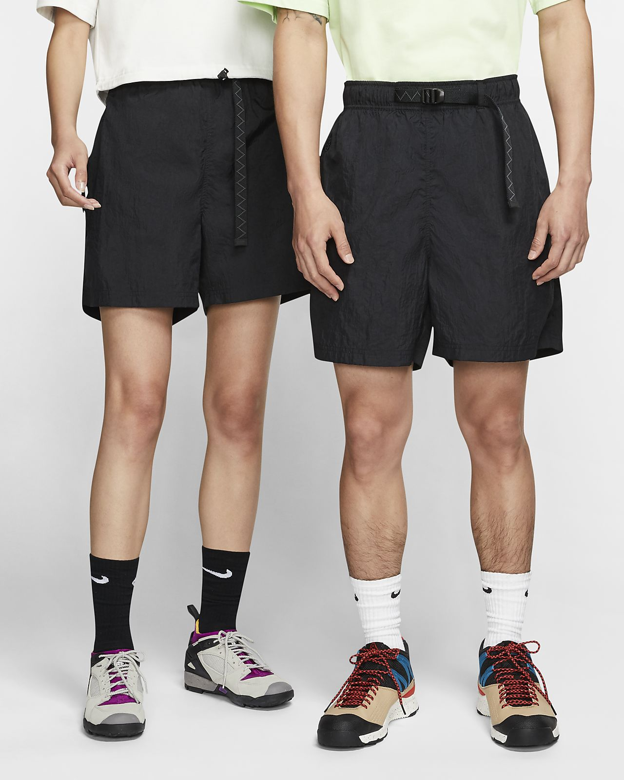 Nike ACG rövidnadrág