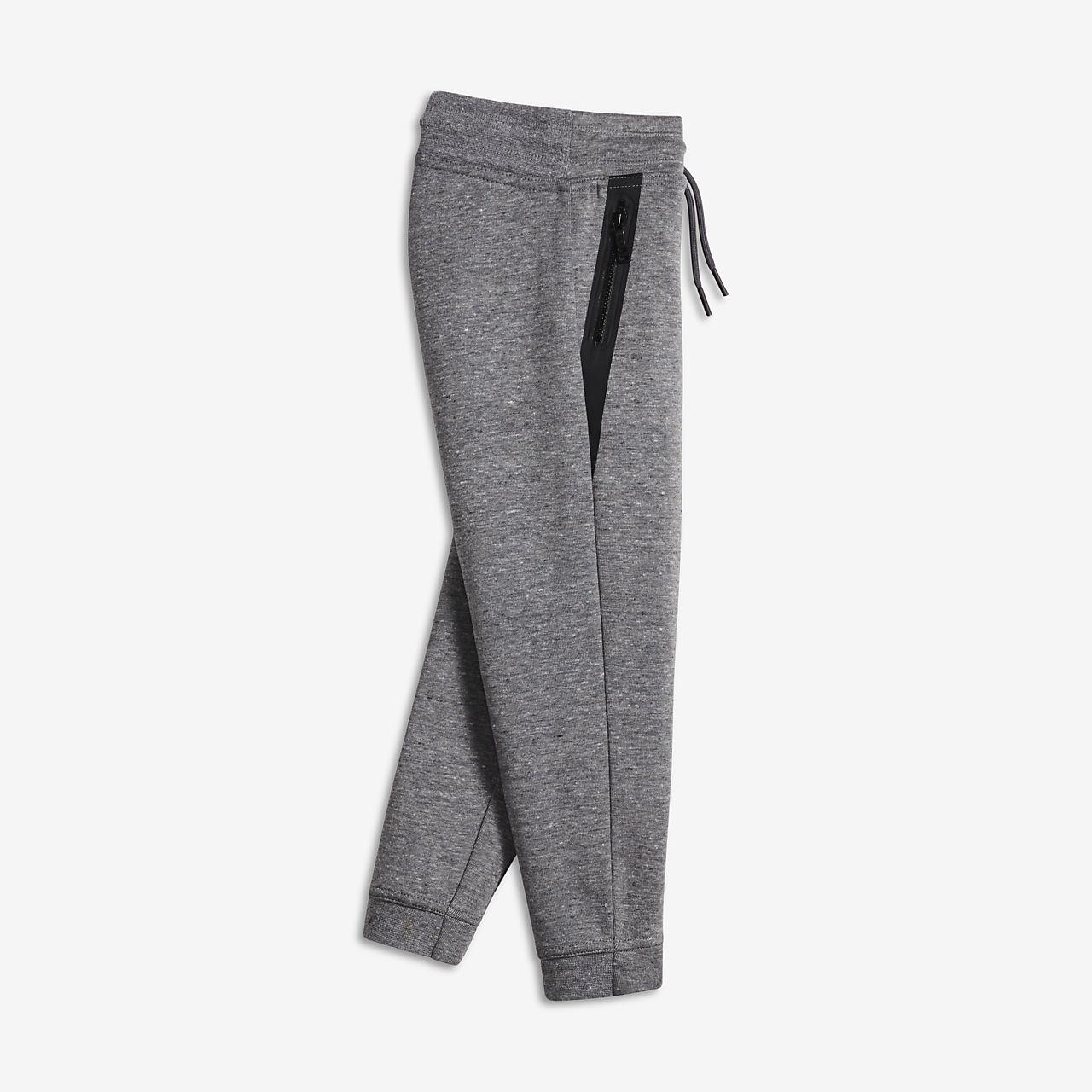 pantaloni nike bimbo