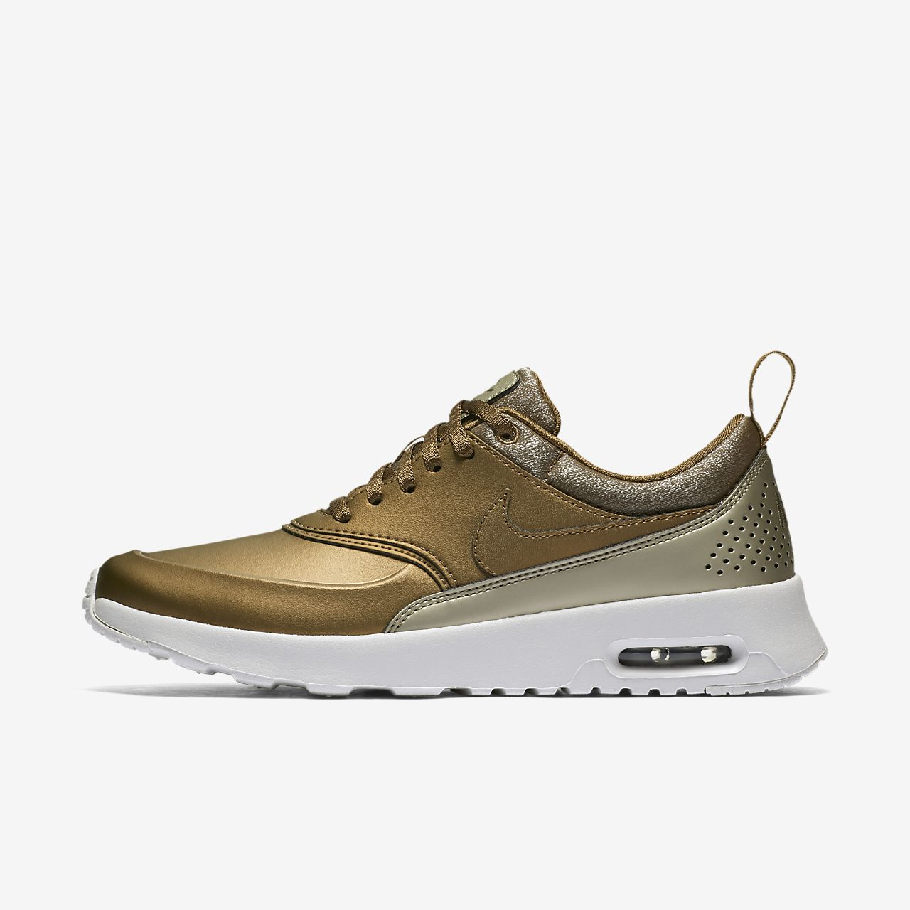 nike air max thea beige south africa