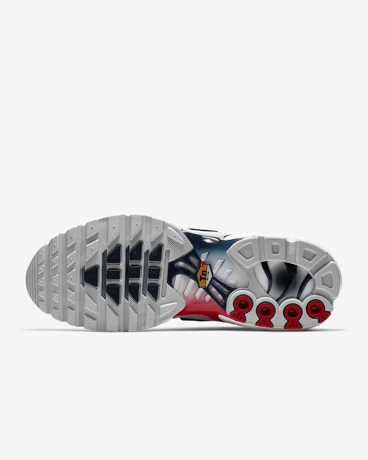 Nike Air Max Plus TN Unité Totale Damesschoen