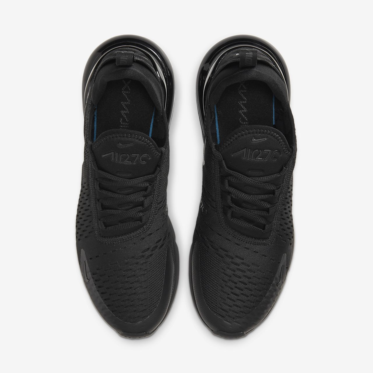 1b6b6fd5 Мужские кроссовки Nike Air Max 270. Nike.com RU
