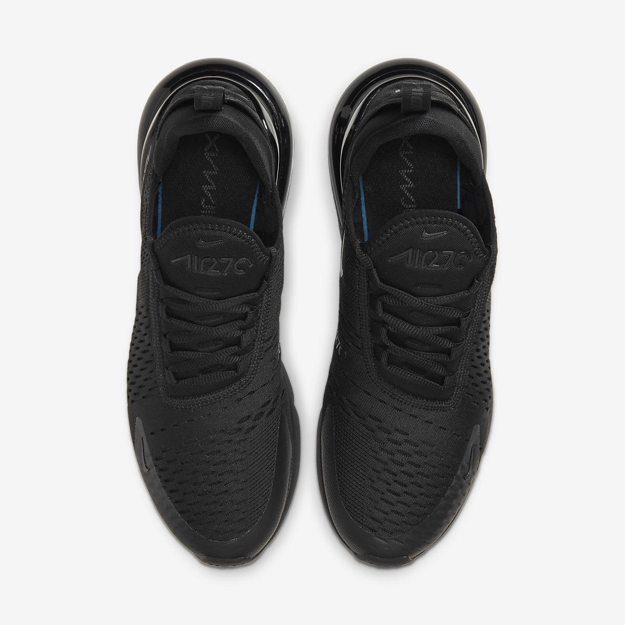 f1e66ea2af01d Low Resolution Nike Air Max 270 Erkek Ayakkabısı Nike Air Max 270 Erkek  Ayakkabısı