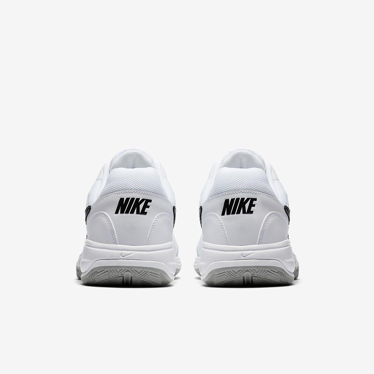 46068fbf99c NikeCourt Lite (Wide) Men s Tennis Shoe. Nike.com