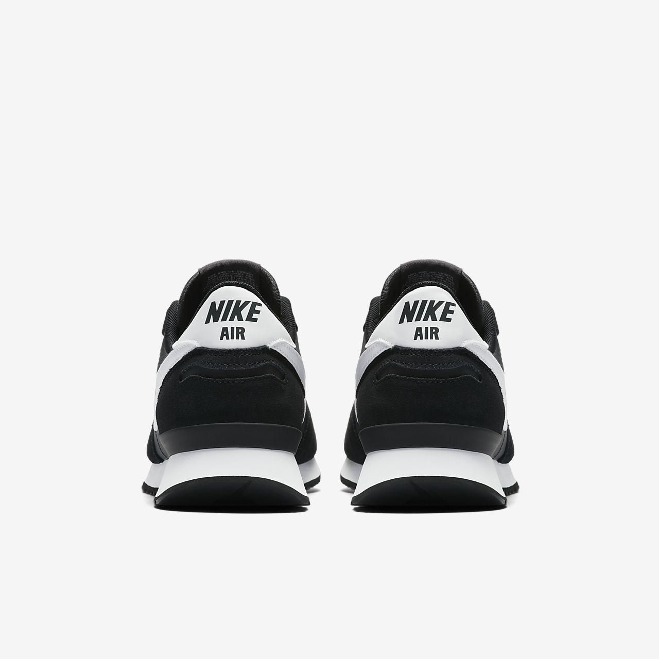 ba7a9f9e08ed1 Nike Air Vortex Men s Shoe. Nike.com NZ
