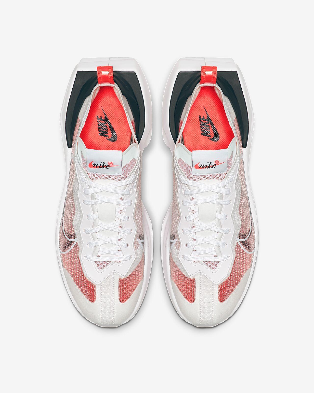 Nike Zoom X Vista Grind sko til kvinder