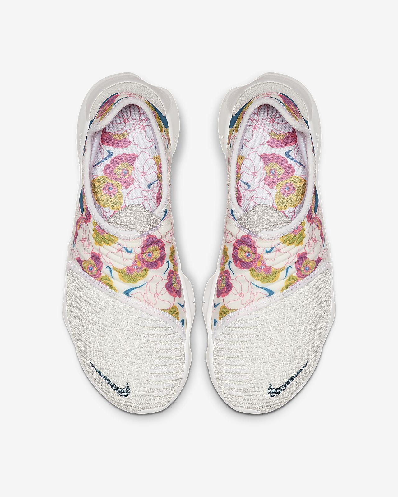 the best attitude d7c1a a649a ... Chaussure de running Nike Free RN Flyknit 3.0 pour Femme
