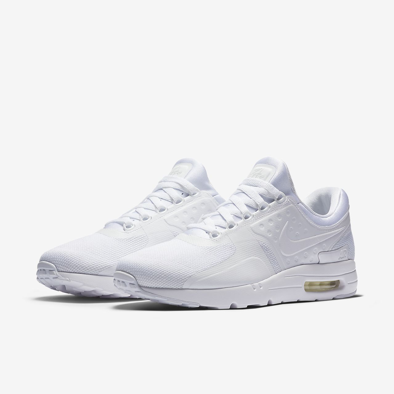 ... Nike Air Max Zero Essential Men's Shoe