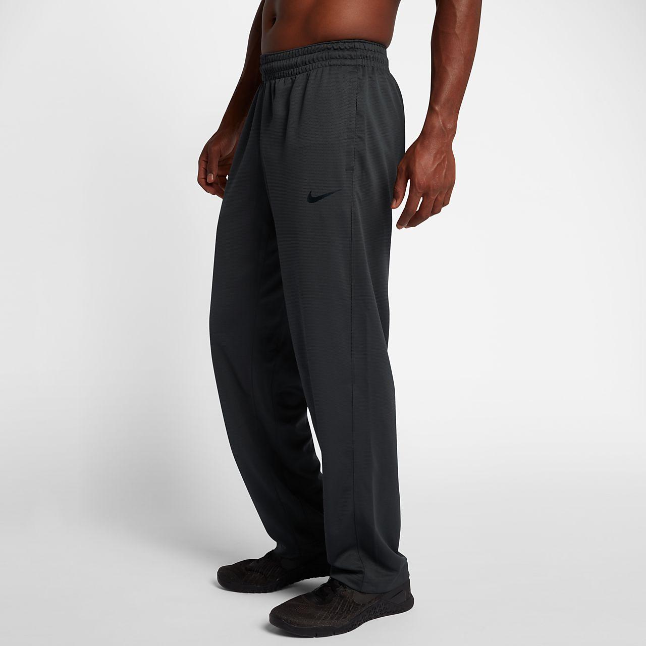 676e8b13fc0a Nike Dri-FIT Men s 31