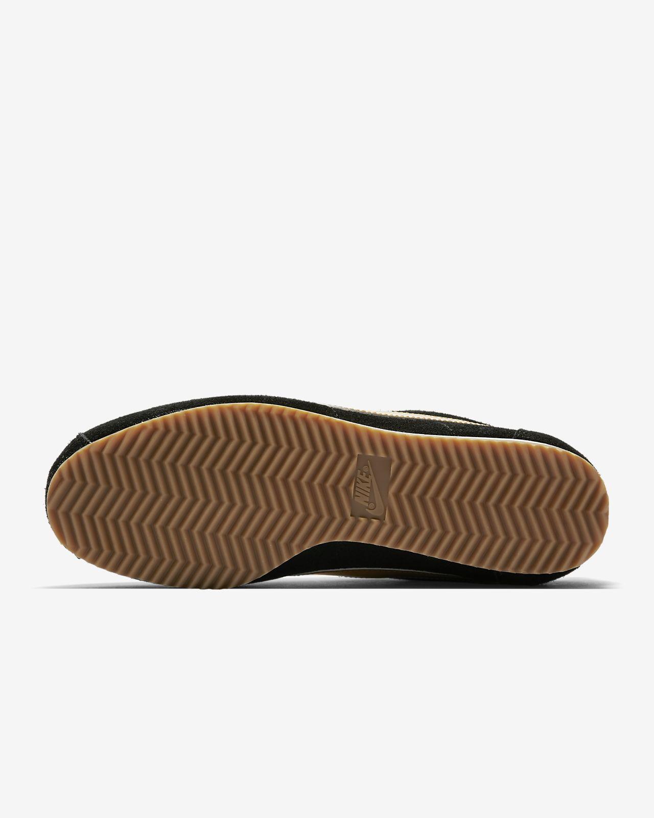 882cb8f3820b Nike Cortez SE Women s Shoe. Nike.com AE