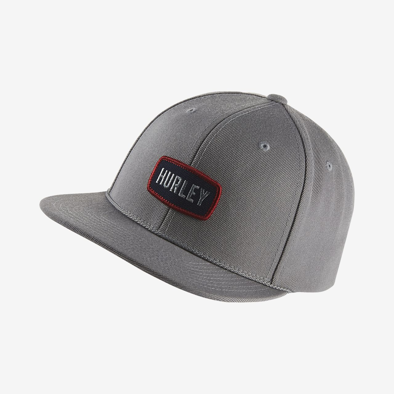 c1842da8ea3 Hurley Schuster Adjustable Hat. Nike.com AT