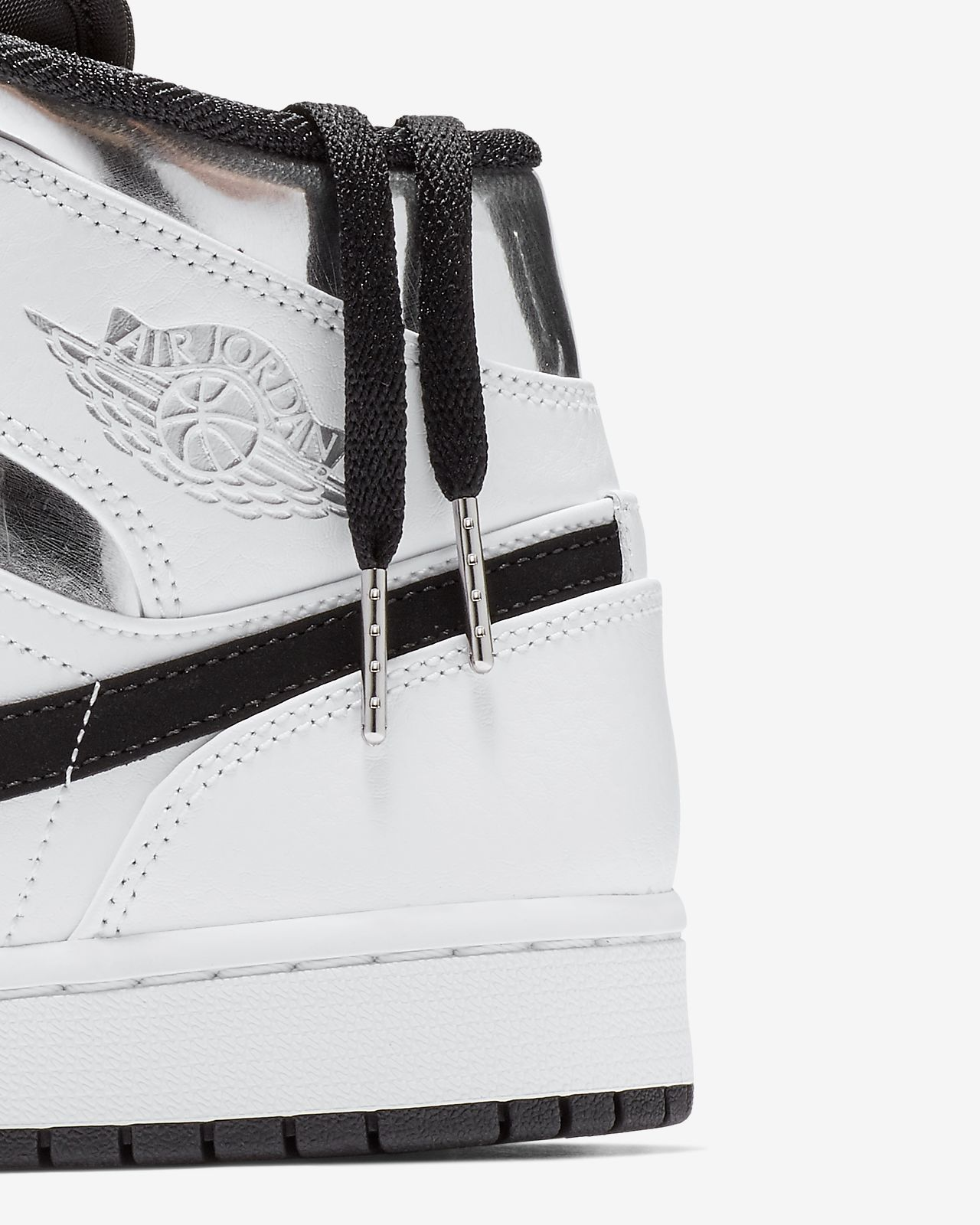b1229632596f95 Air Jordan 1 Mid Men s Shoe. Nike.com