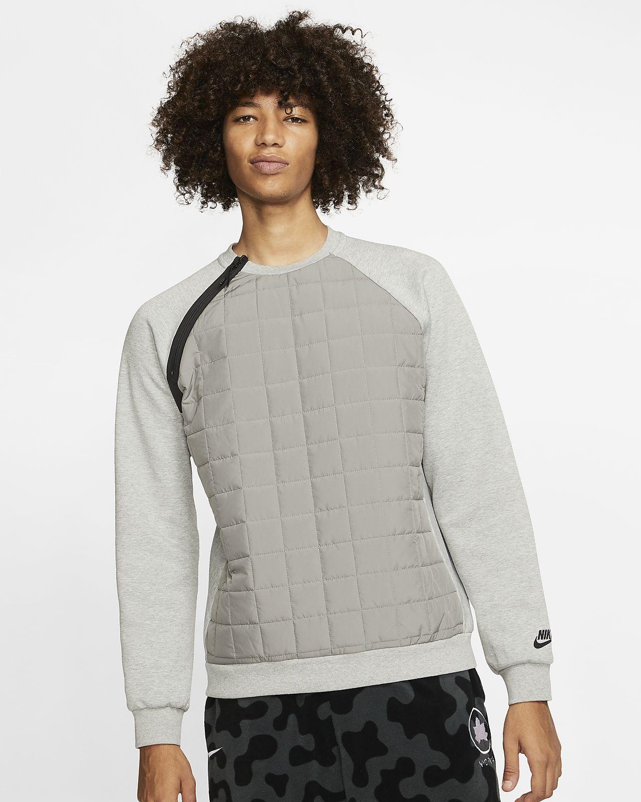 Nike Sportswear Sudadera - Hombre