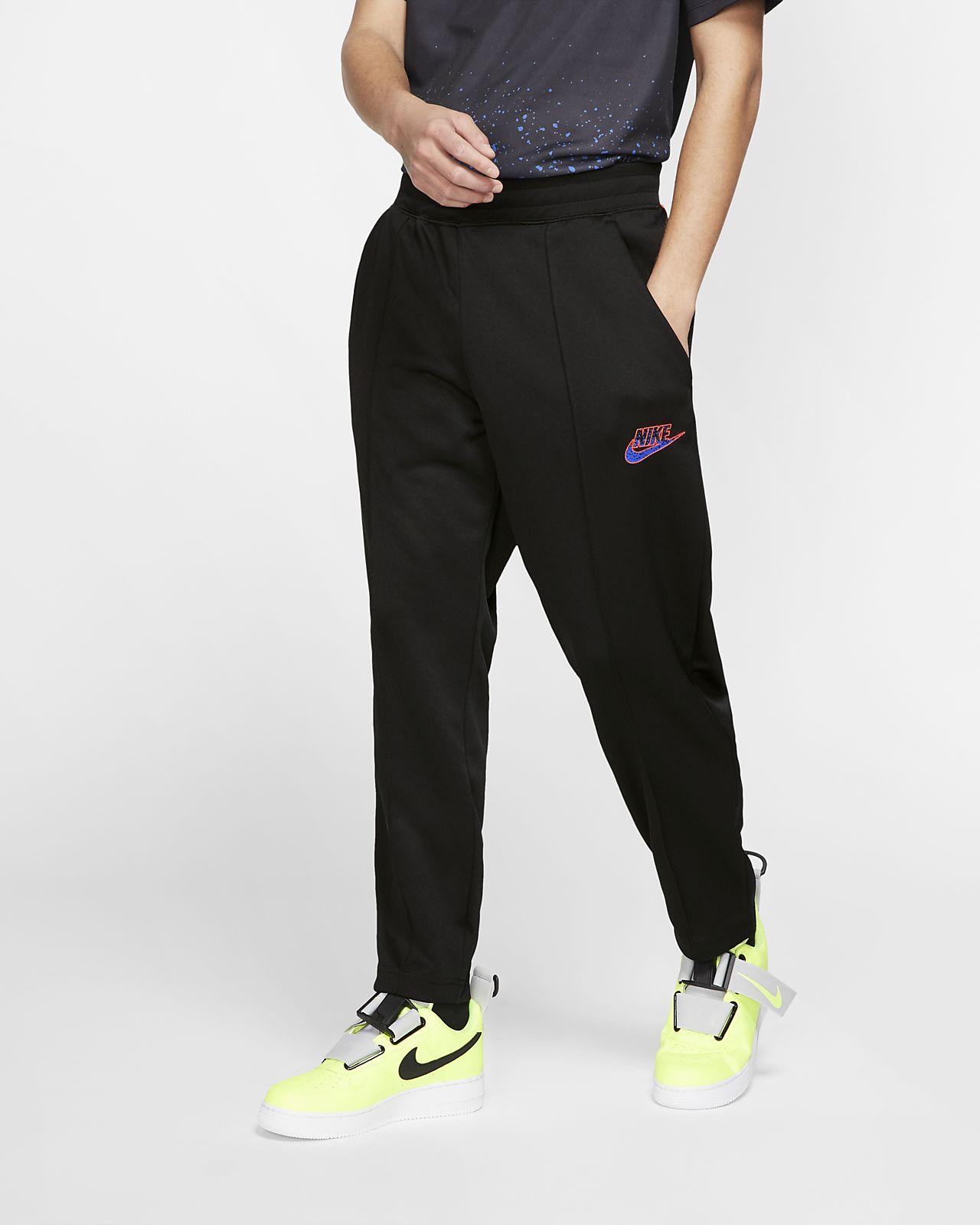 0c4913ece4ccd Low Resolution Pánské tepláky Nike Sportswear Pánské tepláky Nike Sportswear