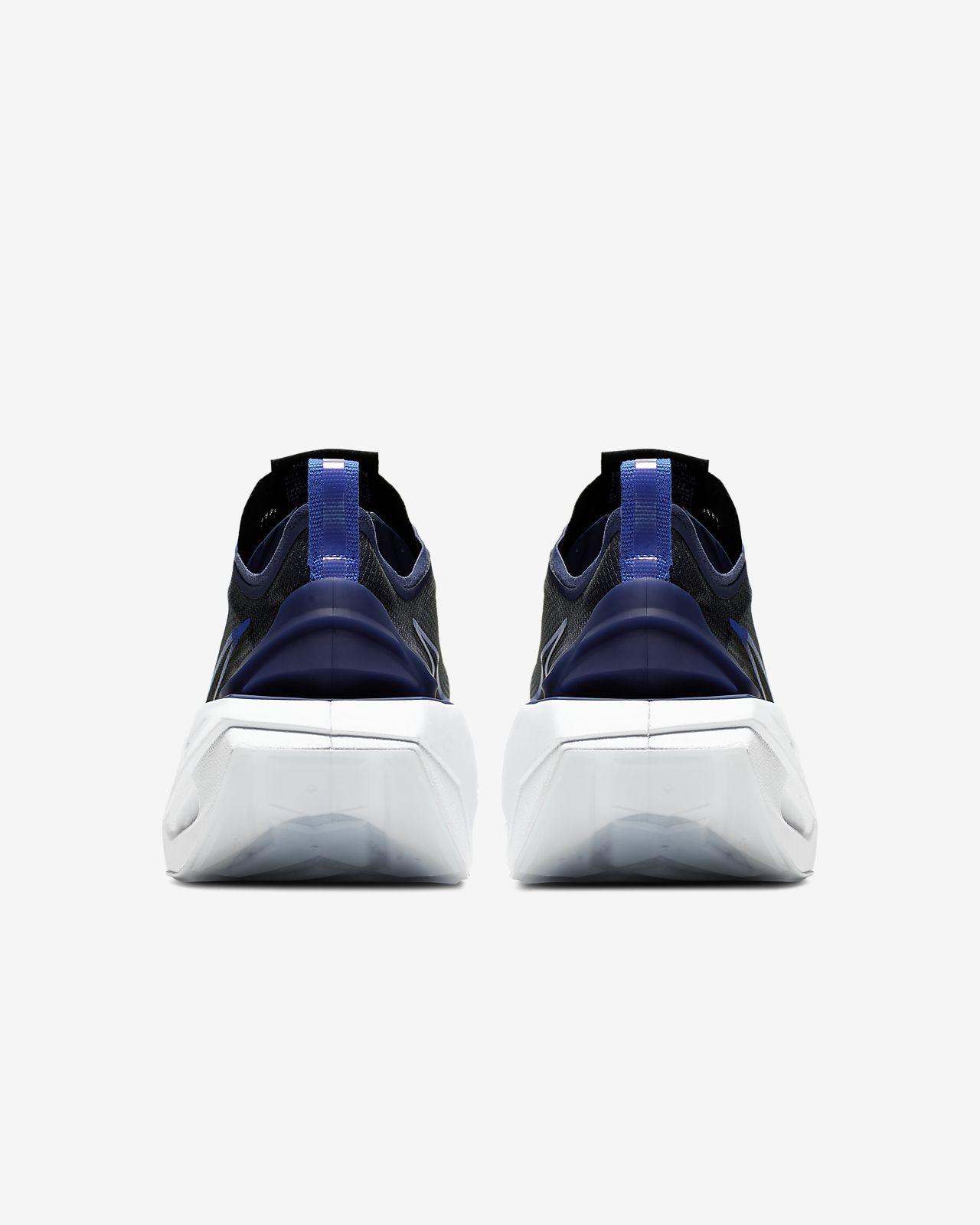 Scarpa Nike Zoom X Vista Grind Donna