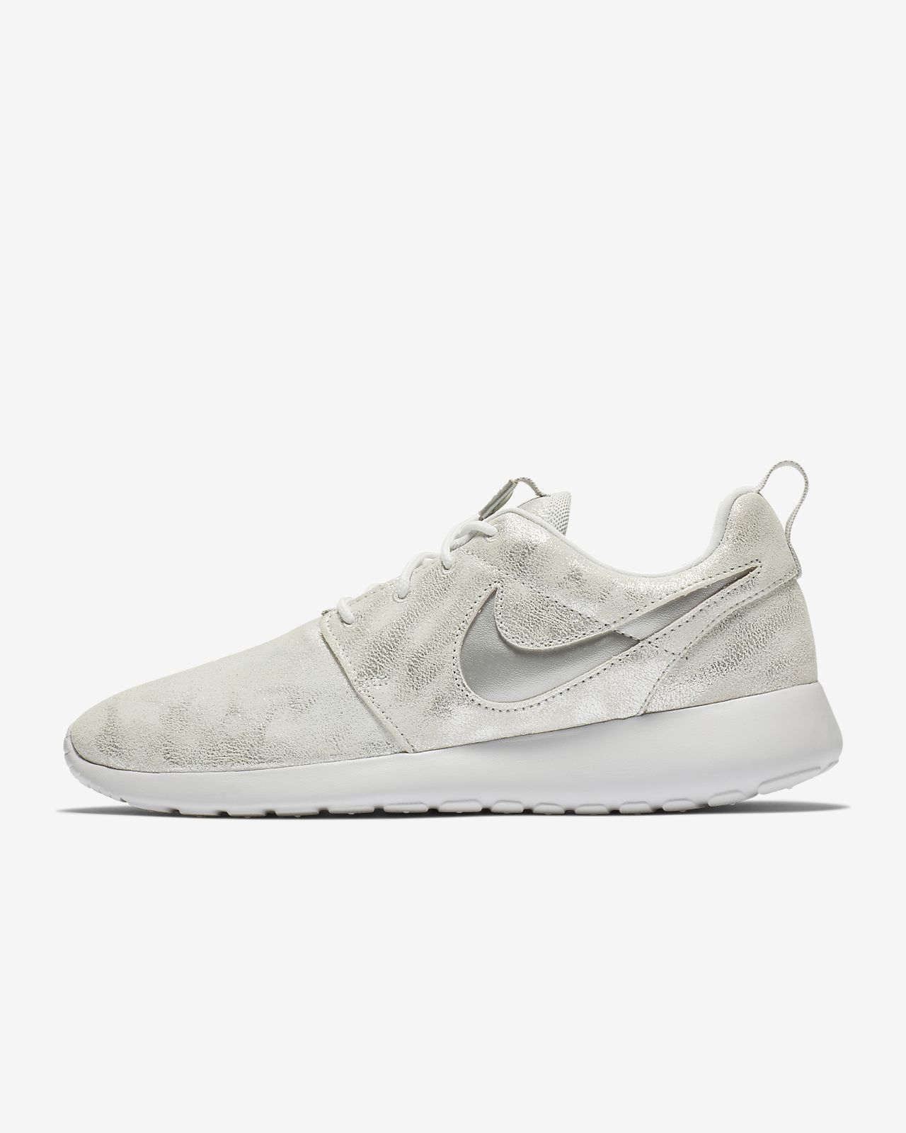 women s nike roshe one