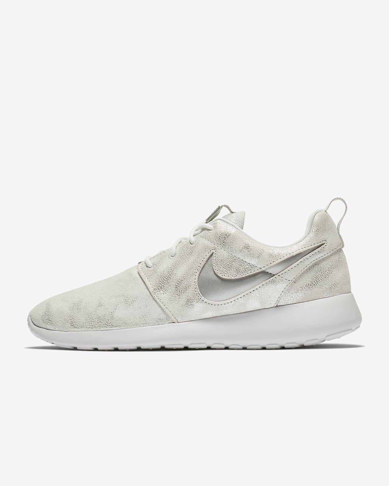 e60ae168535 ... where can i buy nike roshe one premium womens shoe 5924c e9620
