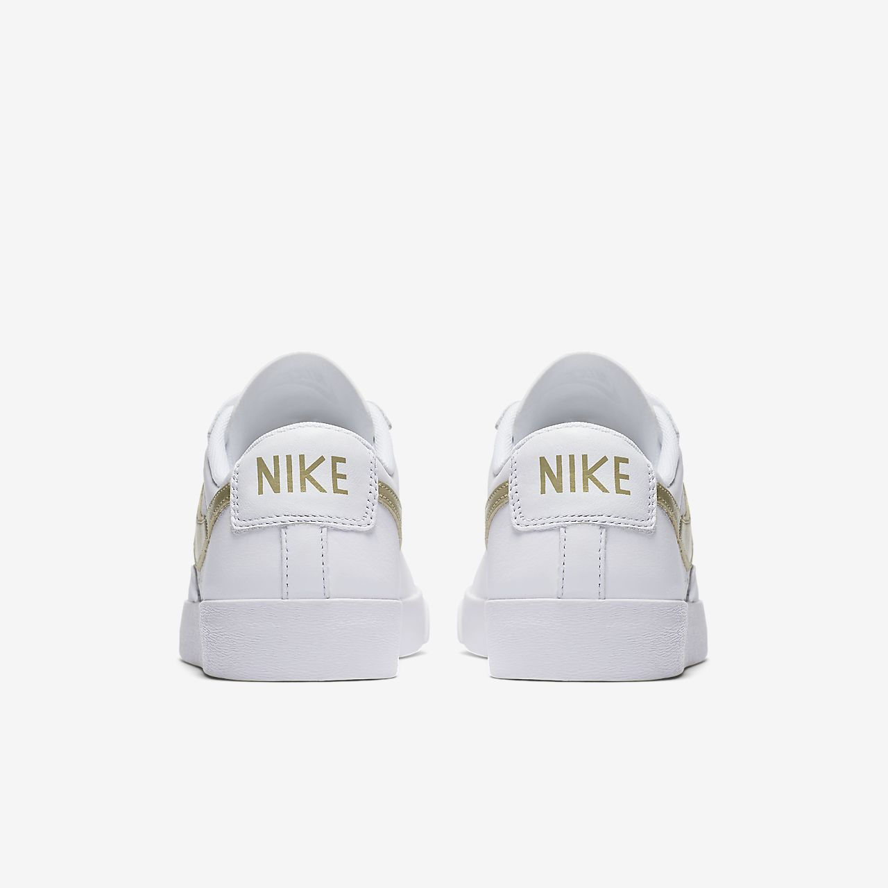 ... Nike Blazer Low LE Womens Shoe