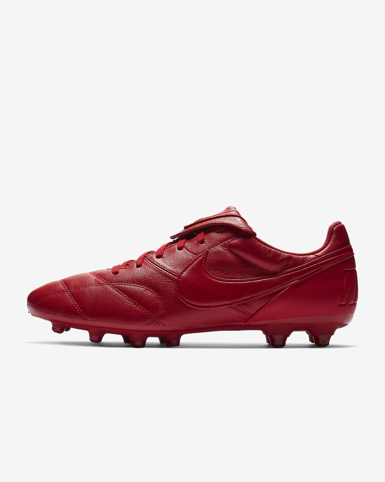 great fit 3ae13 9187c ... Nike Premier II FG fotballsko til gress