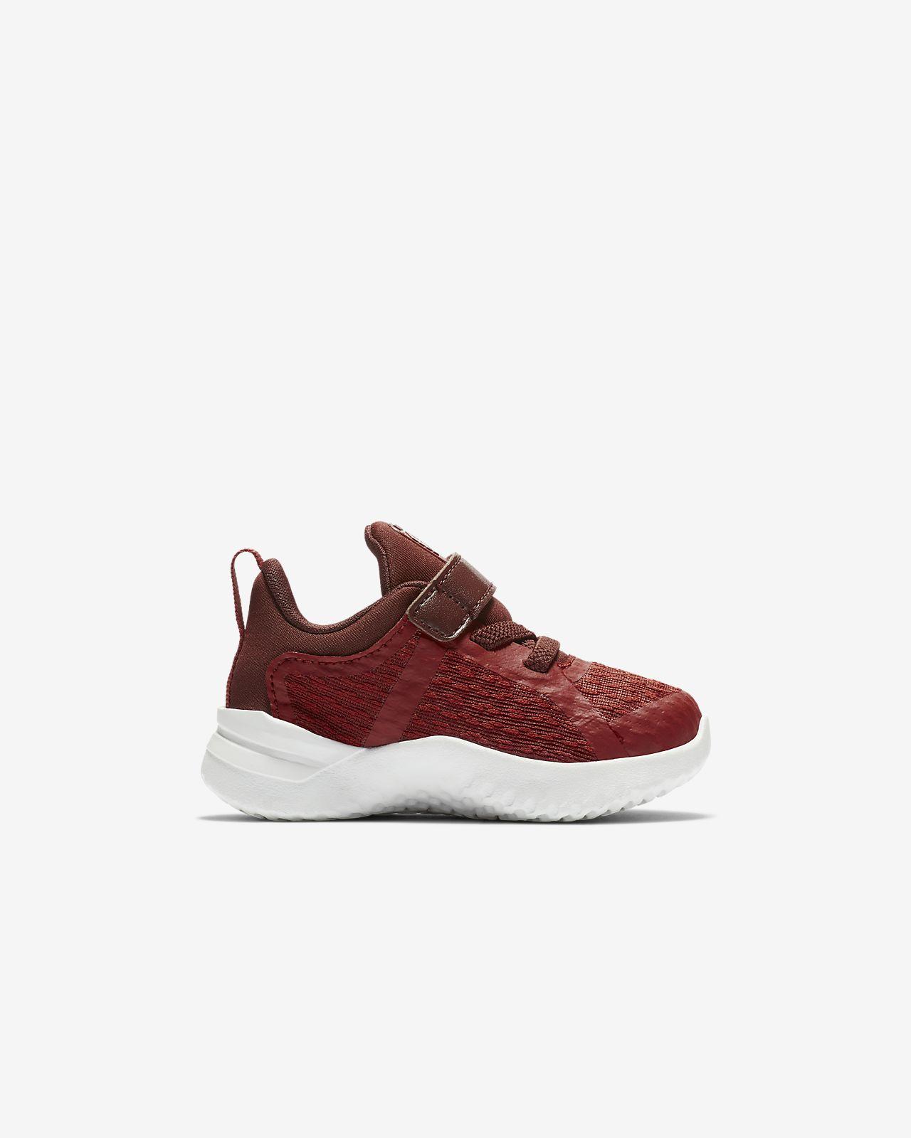 a398b4c319 Nike Rival Baby & Toddler Shoe