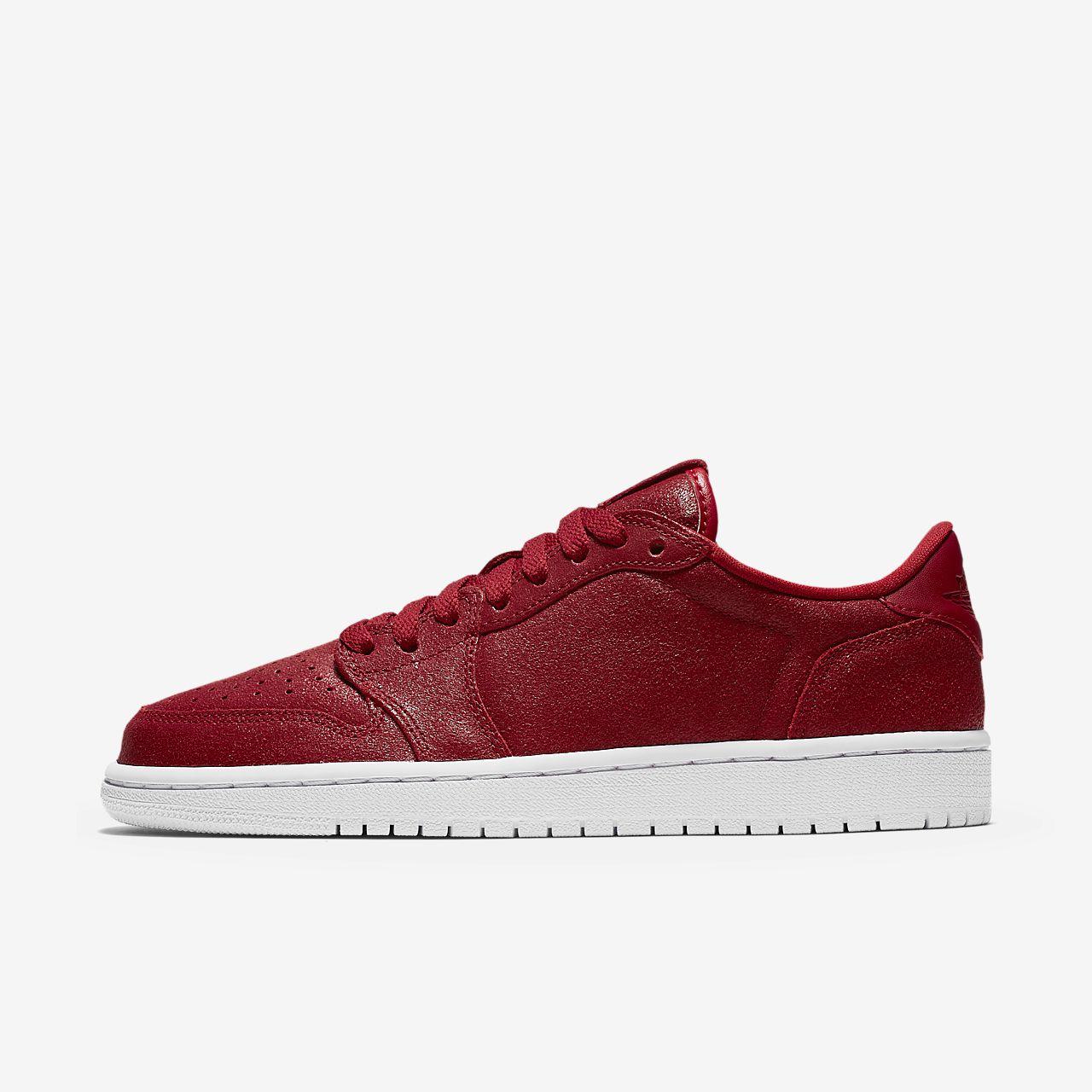 Buty damskie Air Jordan 1 Retro Low NS. Nike.com PL 5860065753d