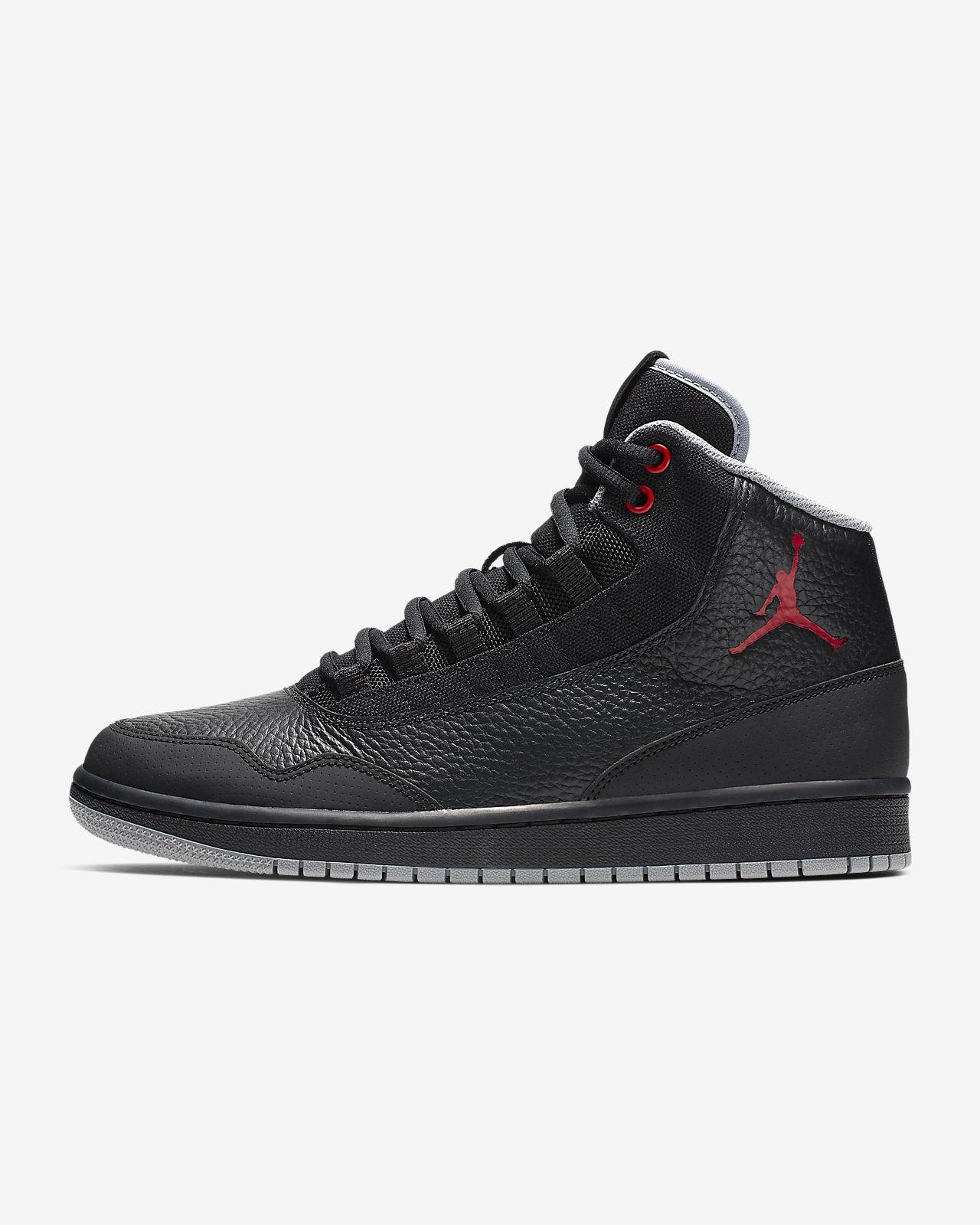Calzado para hombre Jordan Executive