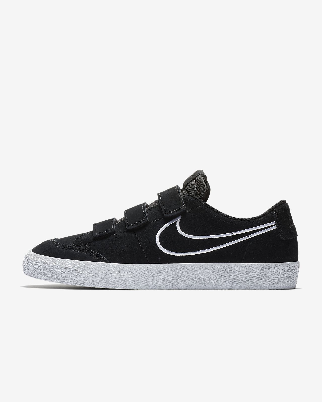 Chaussures Nike Noir Casual Collection Casual Pour Les Hommes r8fQqFL