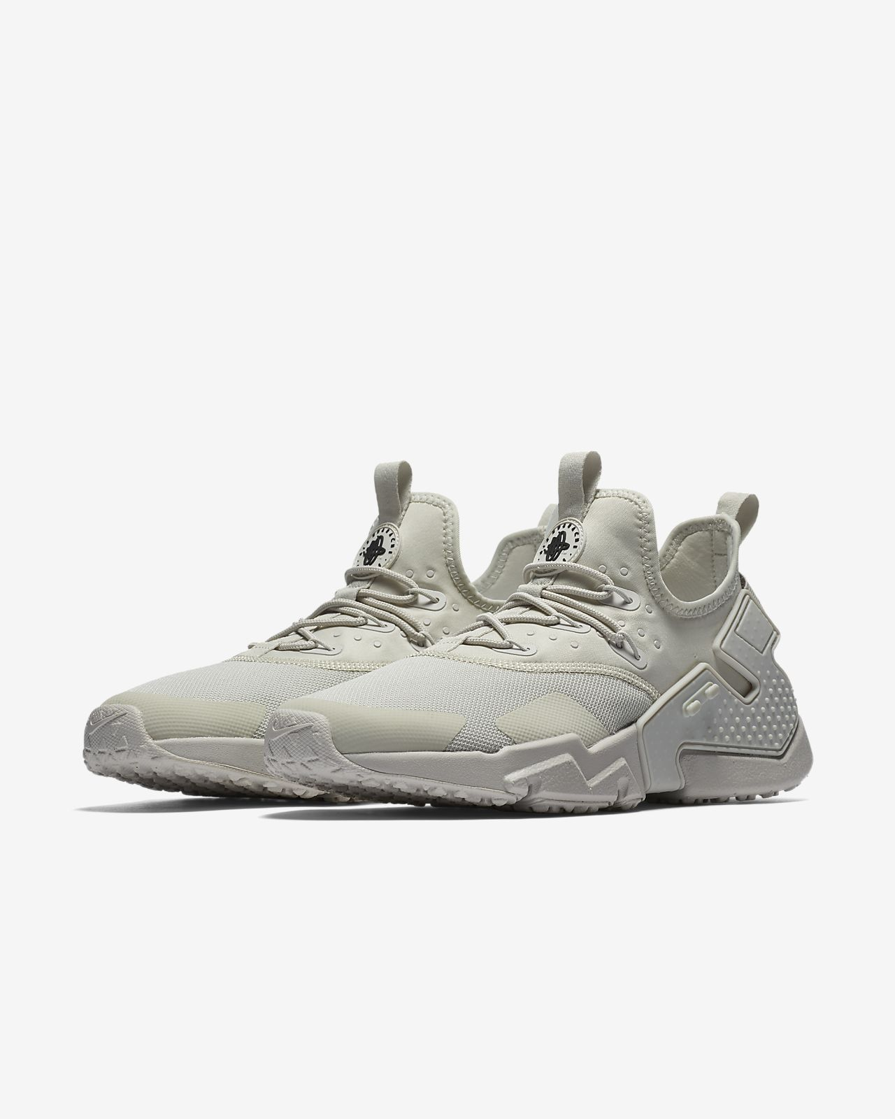 ... Nike Air Huarache Drift Men's Shoe