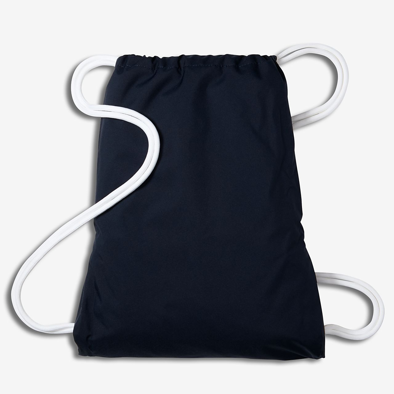 Nike Gimnasio Heritage Bolsa Sportswear De qCBvRX