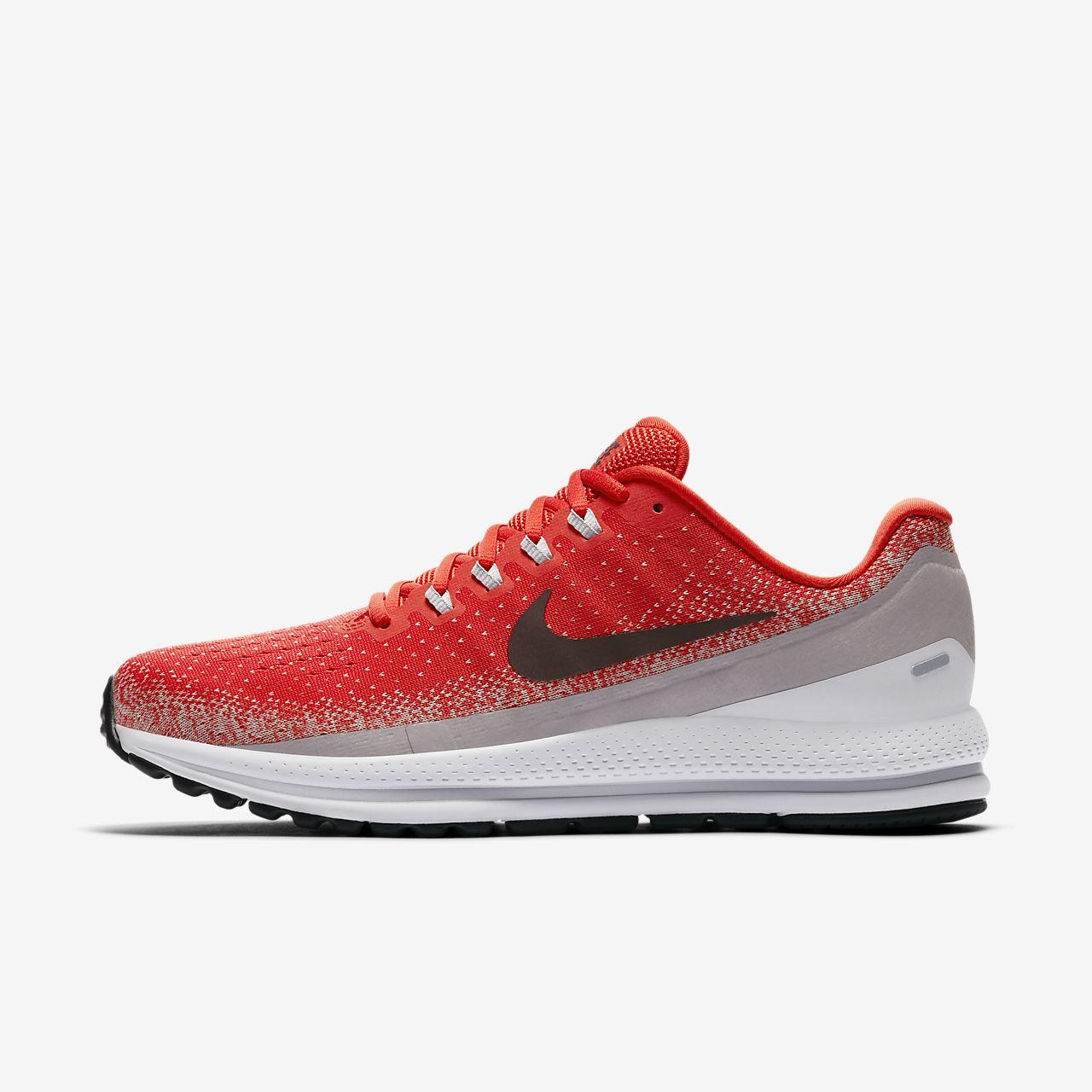 Nike AIR ZOOM VOMERO 13 Nike 2018 Uomo Para Pre Salida Tarifa Barata De Envío Bajo Oficial Barato oPMHU14