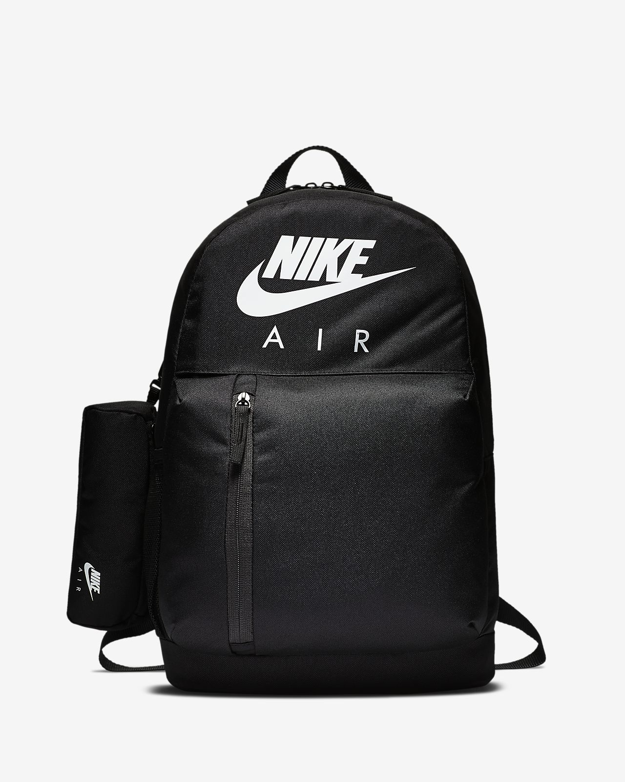 Nike Elemental Kids' Backpack