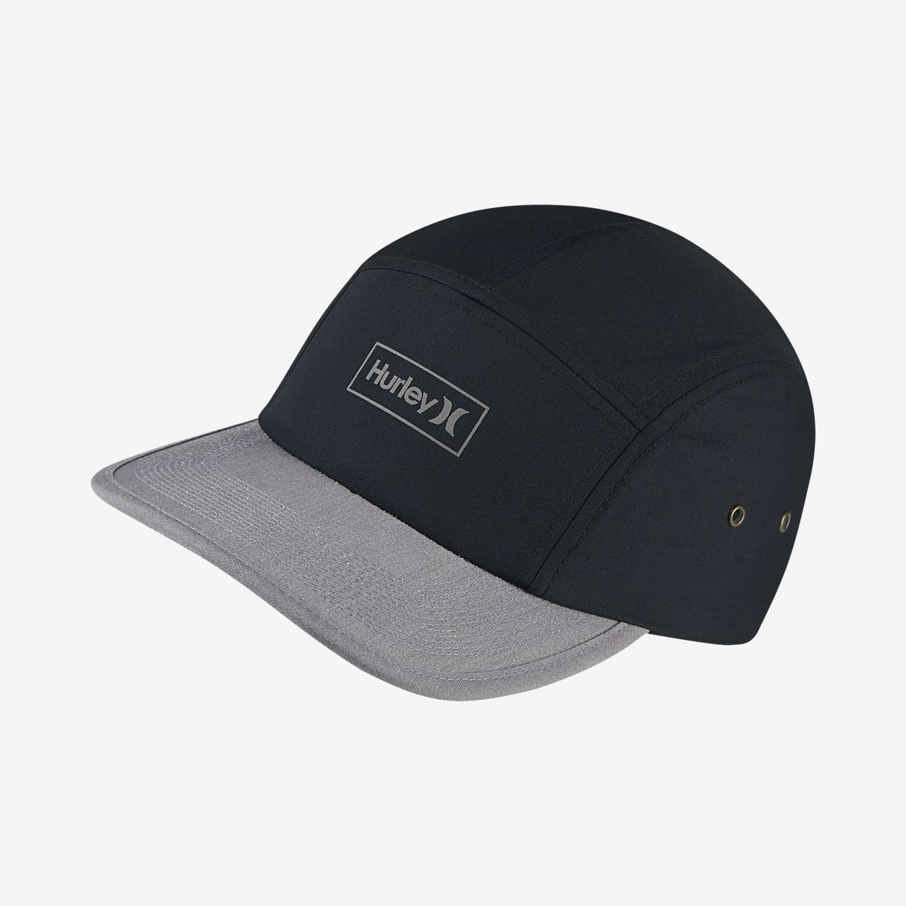 8e724c56b9fb Adjustable Hat. Hurley Maritime.  23.97.  32. Low Resolution ...