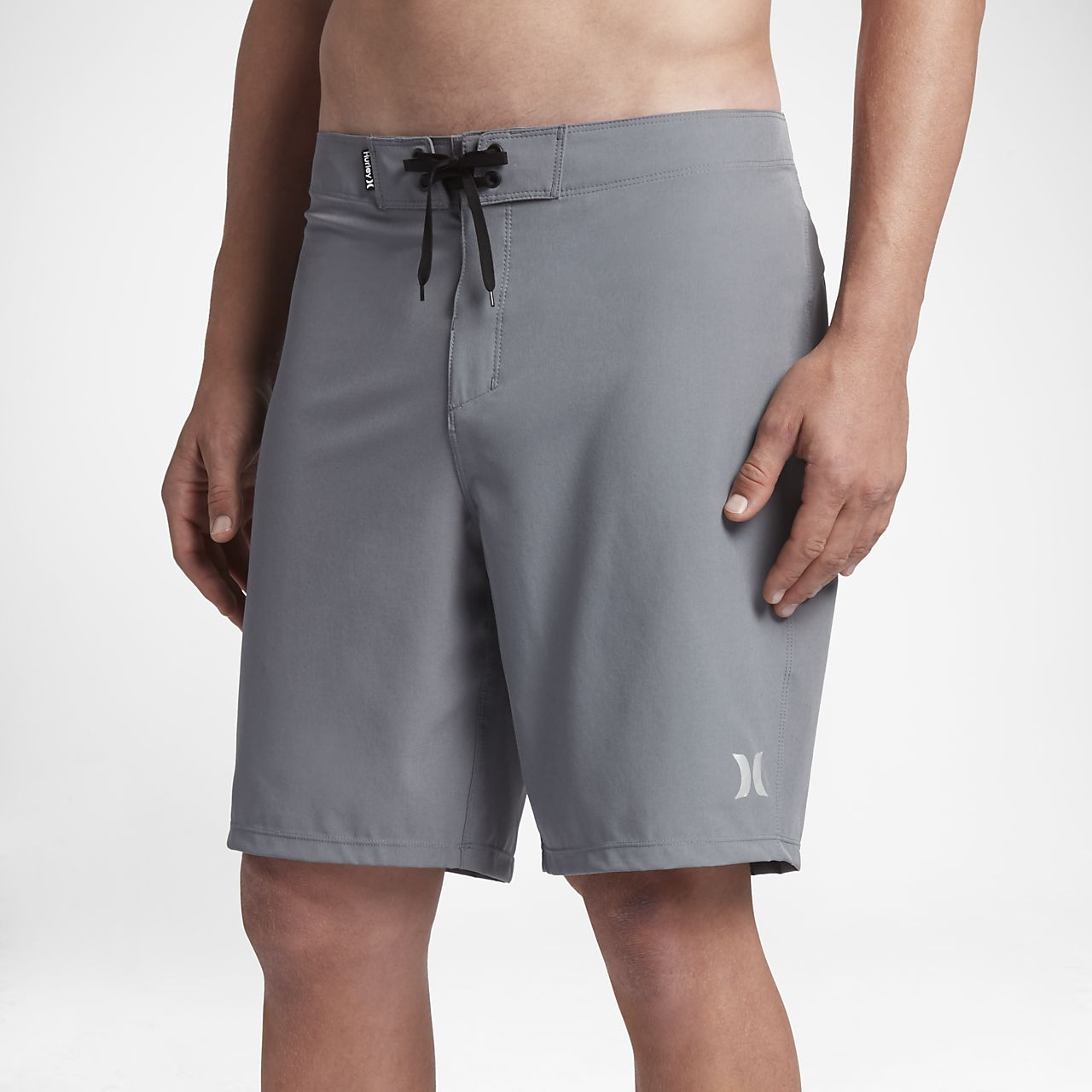Hurley Phantom One And Only Men's 20