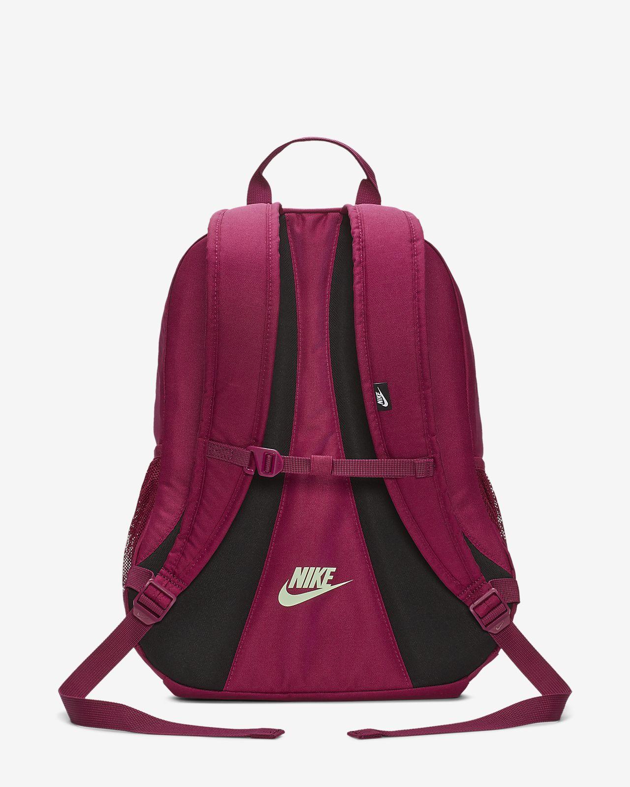 985a6d273b66b Nike Sportswear Hayward Futura 2.0 Backpack. Nike.com IN