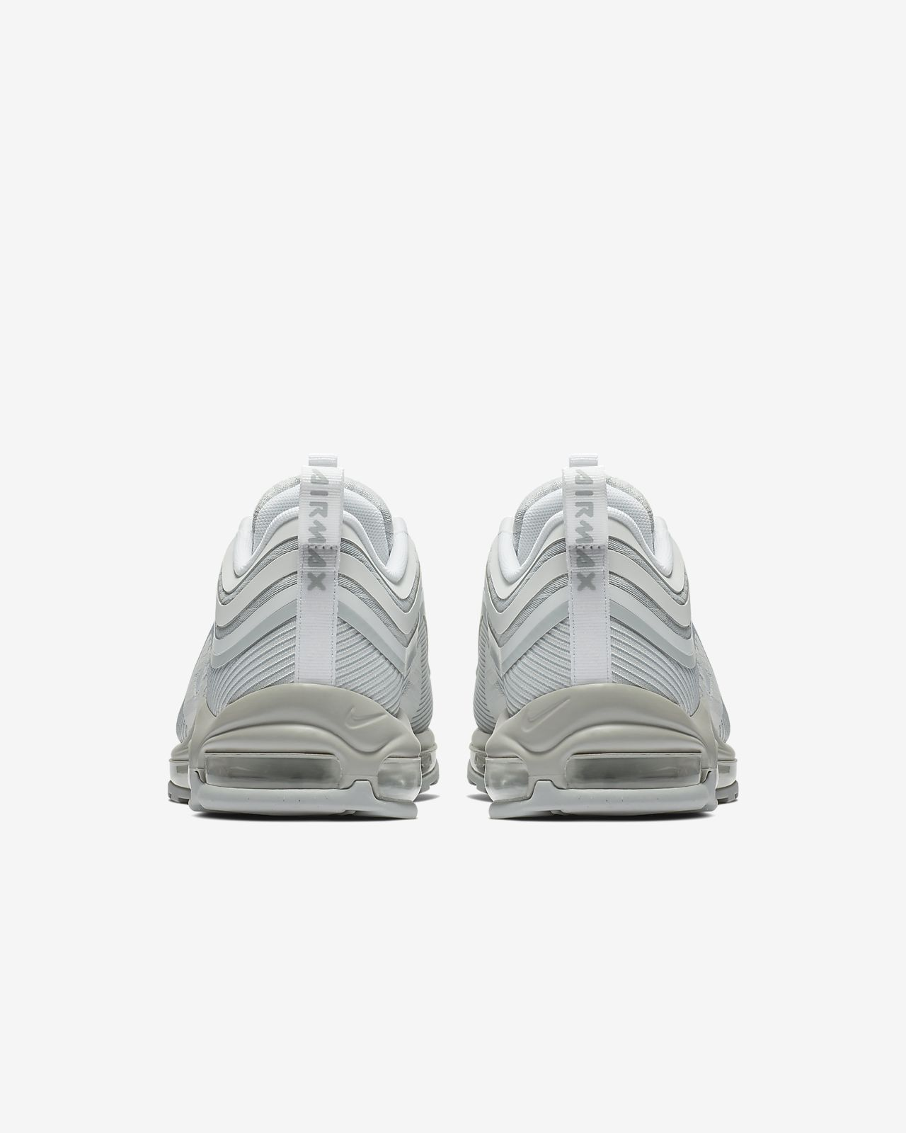 Comprar Nike Air Max 97 Ultra 17 Hombre y Mujer
