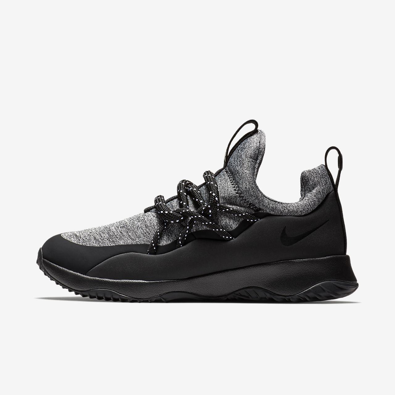 ... Nike City Loop Women's Shoe