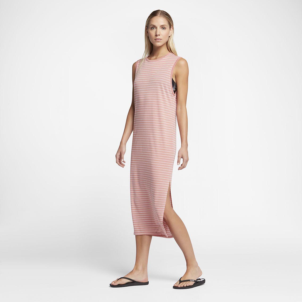 Women dress image