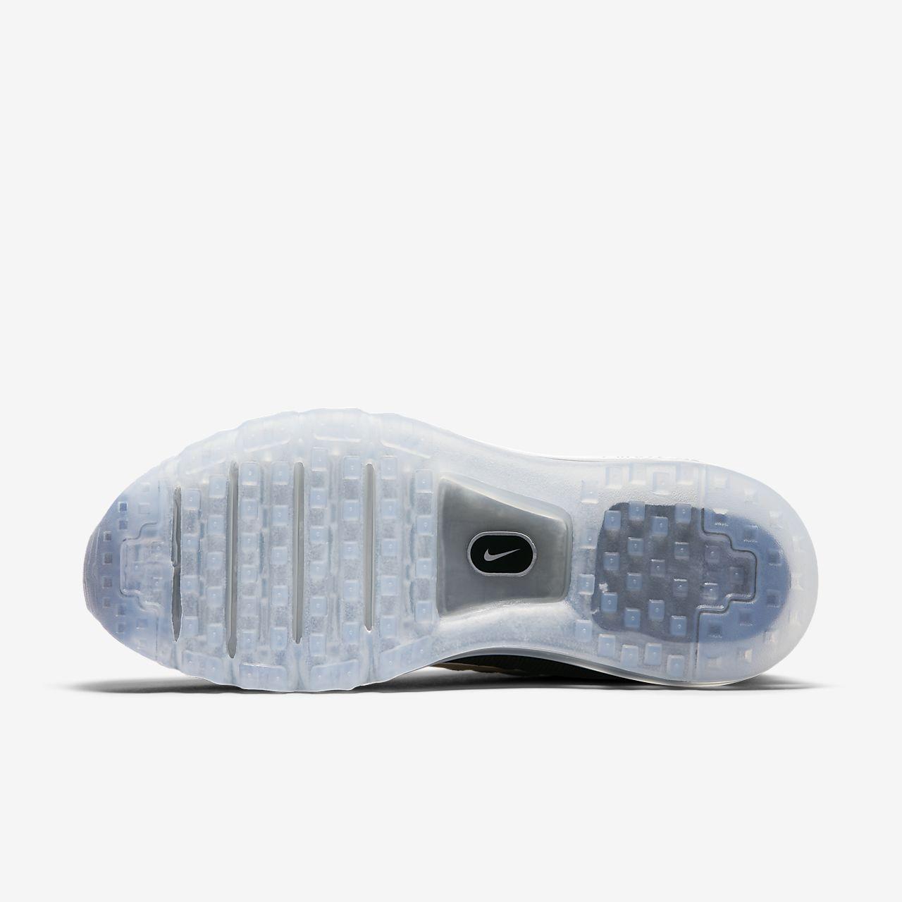 ... Nike Air Max 2017 Women's Running Shoe