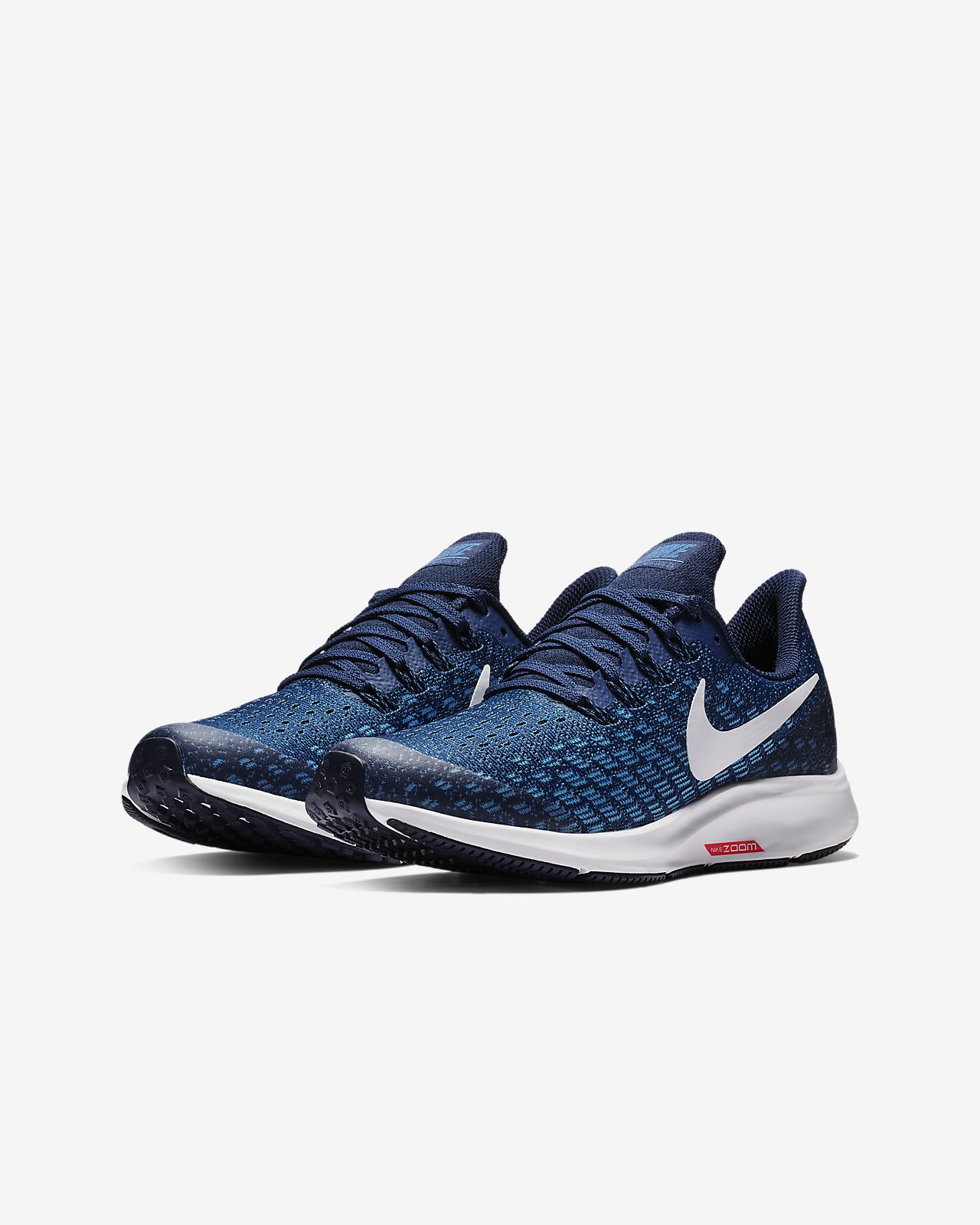 nike air zoom pegasus enfant