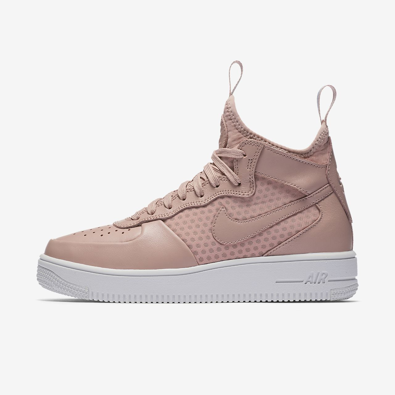 nike air force 1 ultra force womens shoe Going the Distance with Nike Kobe  Philippines. efcca55028