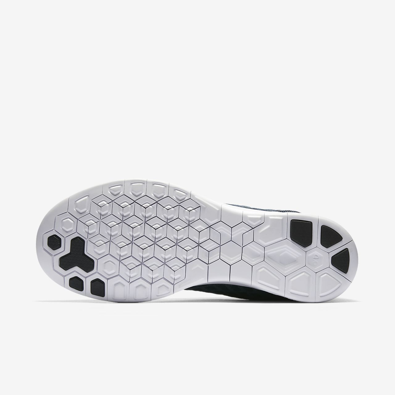 530b6b7792cfd Nike Free Hypervenom III FC Flyknit Men s Shoe. Nike.com GB