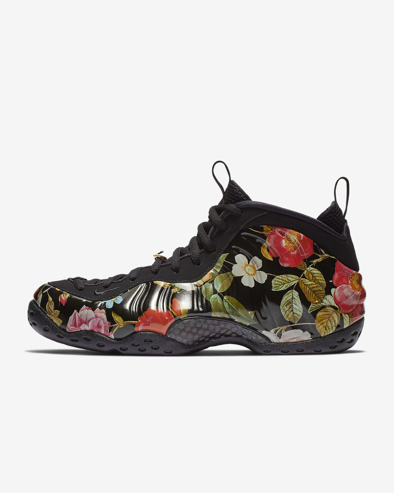 c6ed3b91204 Nike Air Foamposite One Men s Shoe. Nike.com IN