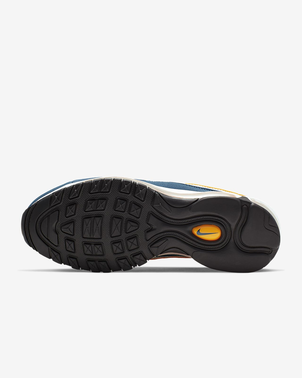 ffc9ab5bf Nike Air Max 98 Women s Shoe. Nike.com ZA