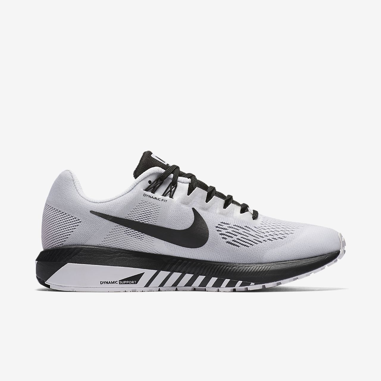 ... Nike Air Zoom Structure 21 Limited Edition Women's Running Shoe