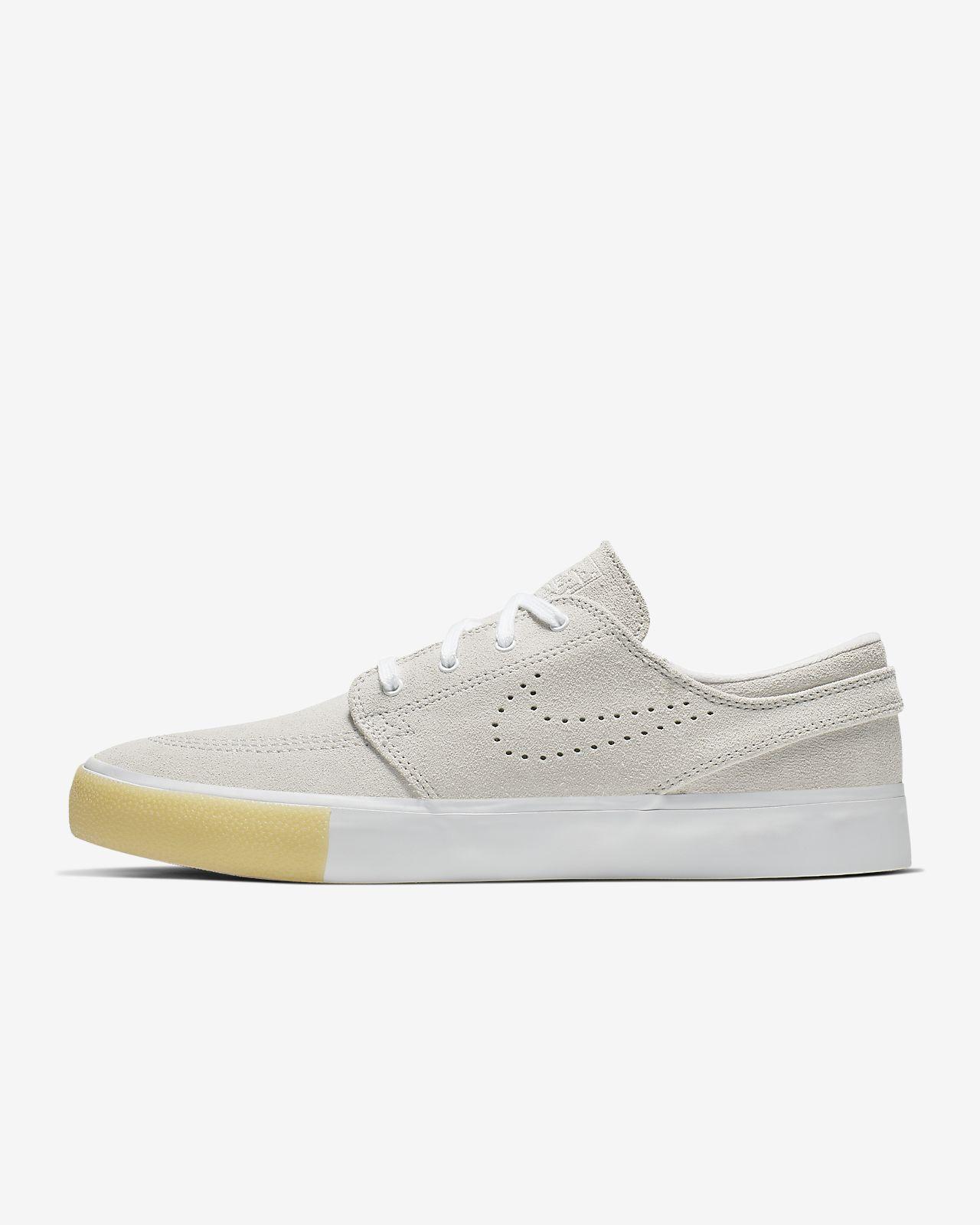 dobrze out x dostępność w Wielkiej Brytanii nowy autentyczny Buty do skateboardingu Nike SB Zoom Stefan Janoski RM SE