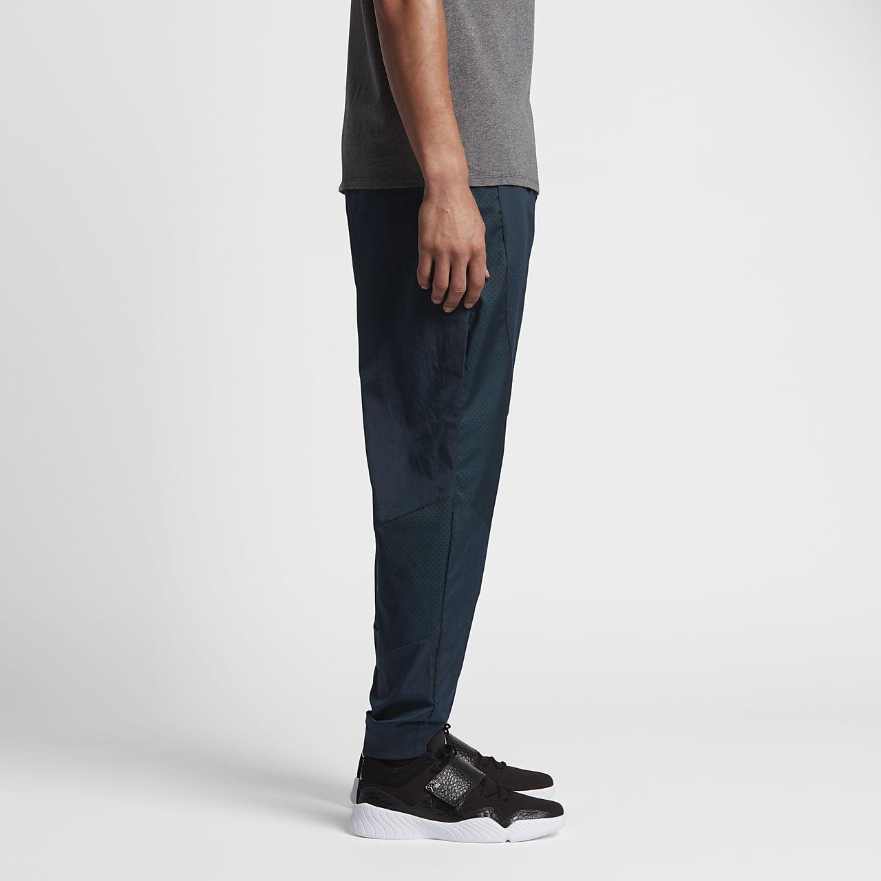 pantaloni air jordan