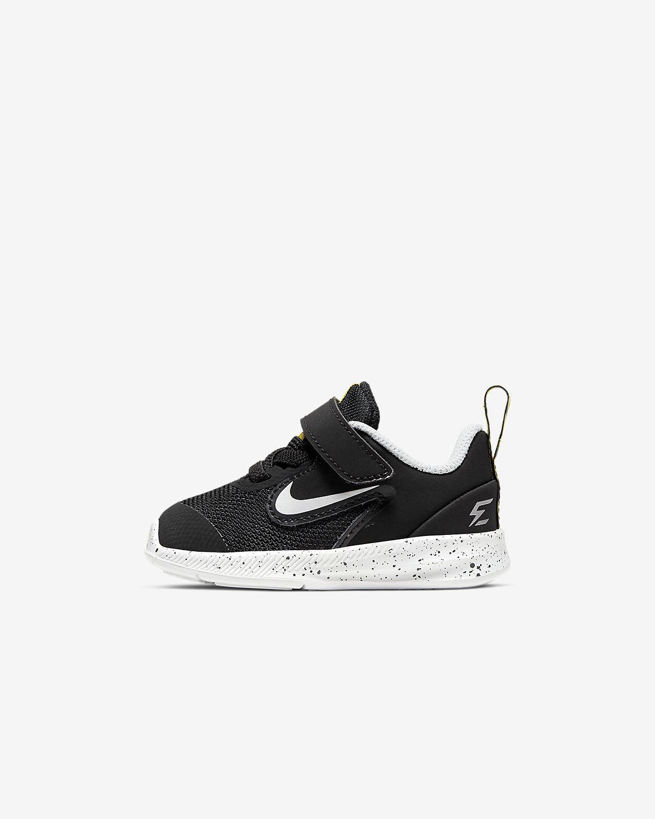 Nike Downshifter 9 RW Infant/Toddler Shoe
