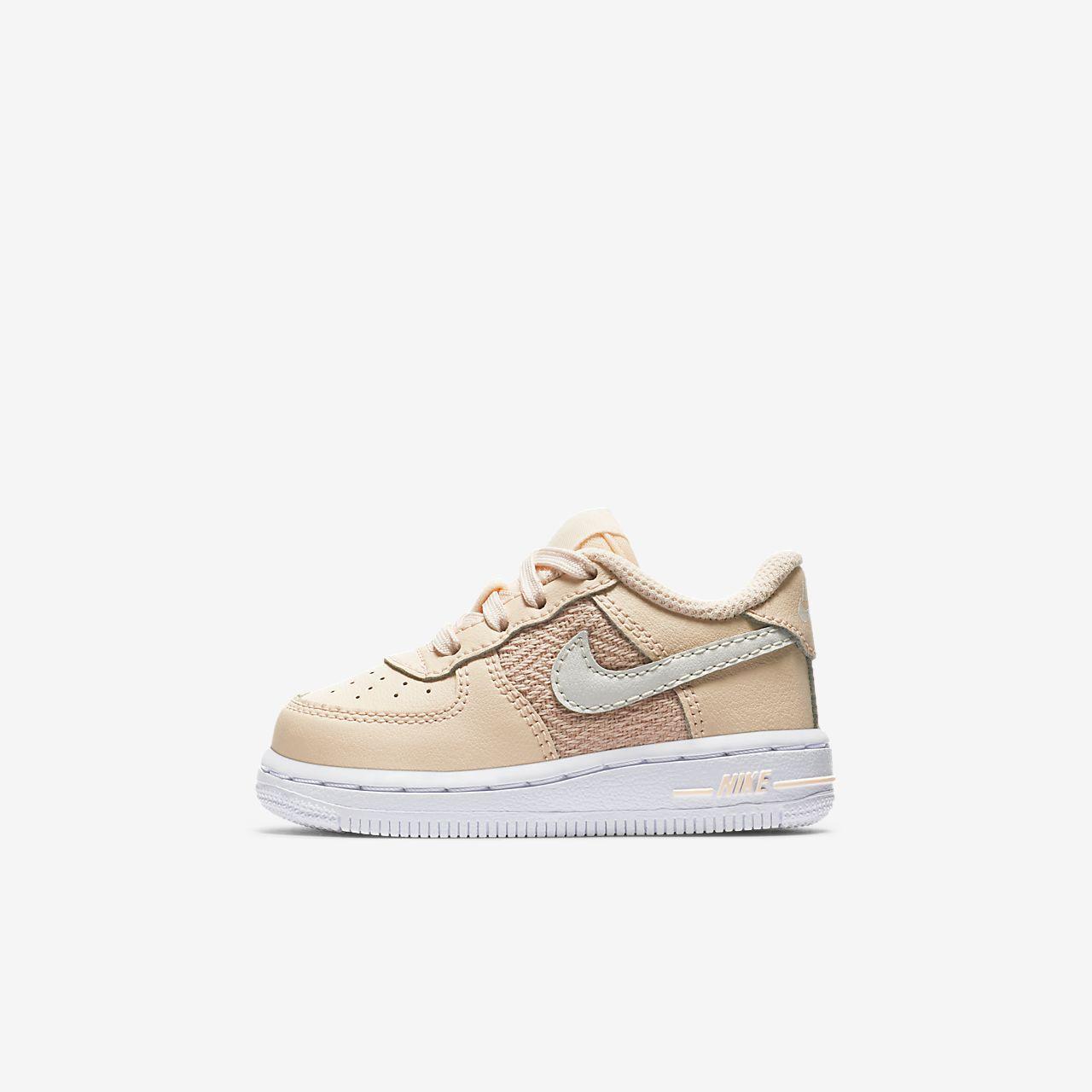 Chaussure Nike Air Force 1 LV8 pour Bébé et Petit enfant