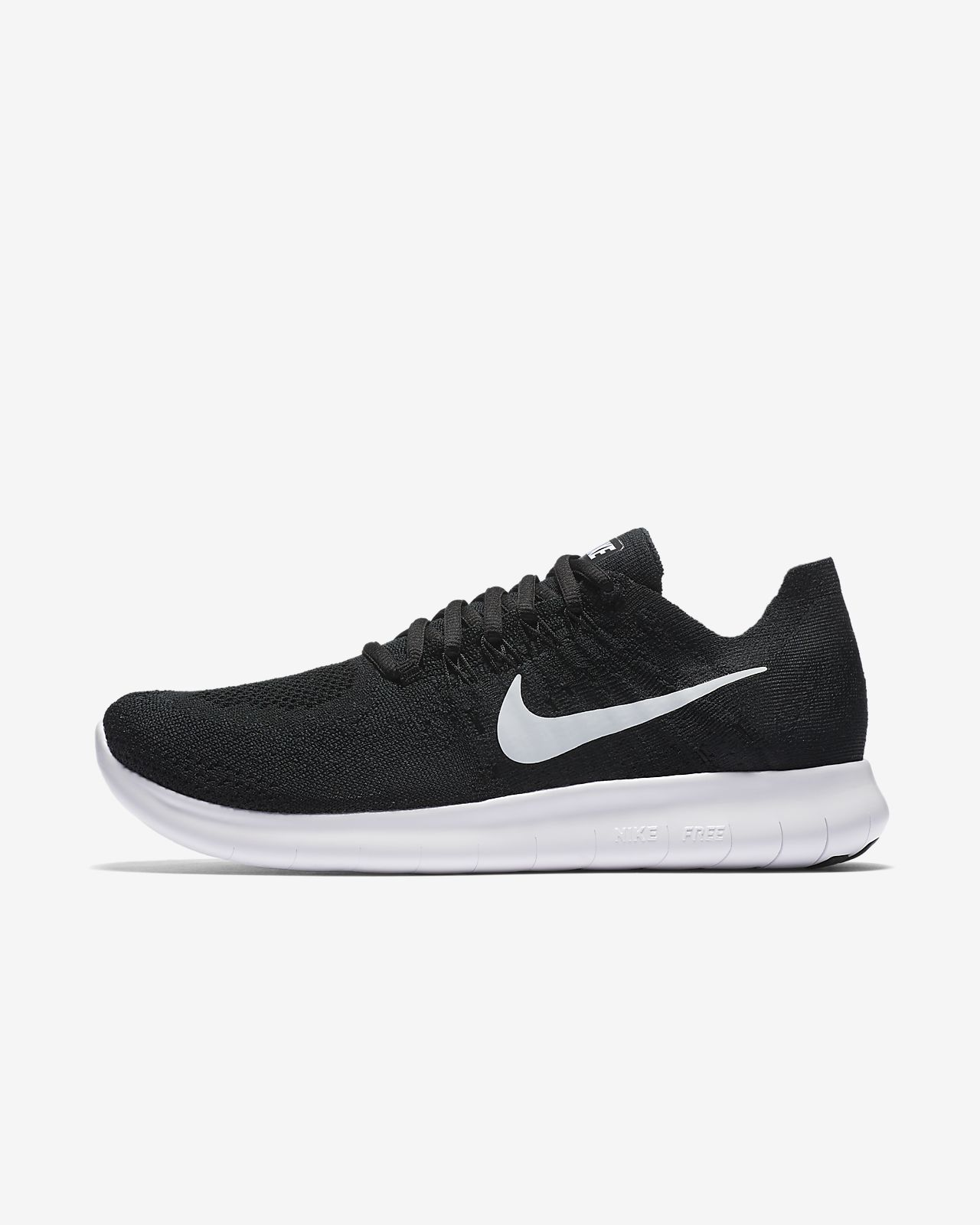 9d84b5ddfd518 ... atmosphere grey dark stucco iron purple provence purple womens running  shoe 760f2 65ffd  closeout nike free rn flyknit 2017 womens running shoe  258ce ...