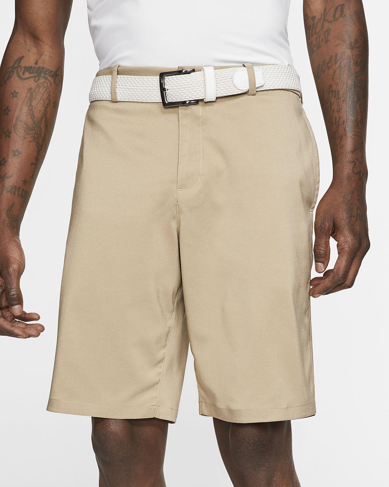 Golfshorts Nike Flex för män